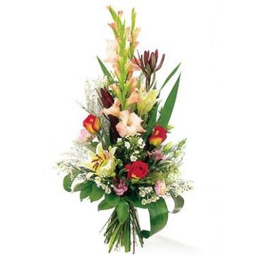https://www.fleurisles.com/102-thickbox/idylle.jpg