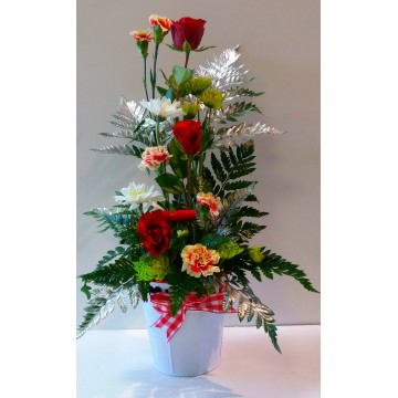 https://www.fleurisles.com/107-thickbox/noel.jpg