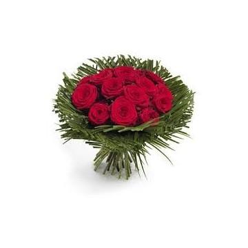 https://www.fleurisles.com/112-thickbox/nid-d-amour.jpg