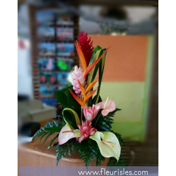 https://www.fleurisles.com/117-thickbox/madou.jpg