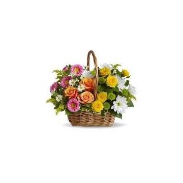 https://www.fleurisles.com/121-thickbox/happy.jpg