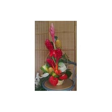 https://www.fleurisles.com/122-thickbox/fenm-creole.jpg