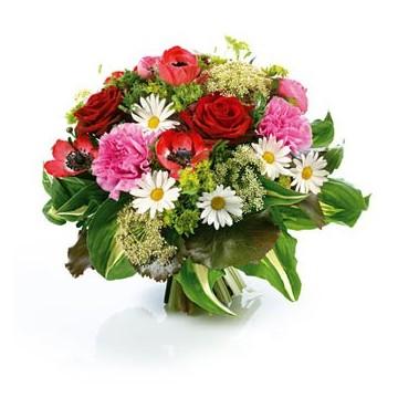 https://www.fleurisles.com/123-thickbox/perle.jpg