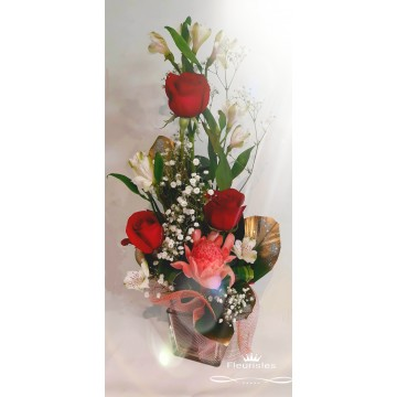 https://www.fleurisles.com/124-thickbox/present.jpg