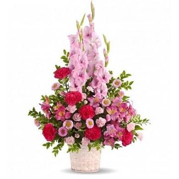 https://www.fleurisles.com/129-thickbox/mystere.jpg