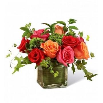 https://www.fleurisles.com/130-thickbox/suave.jpg