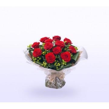 https://www.fleurisles.com/133-thickbox/tourment.jpg