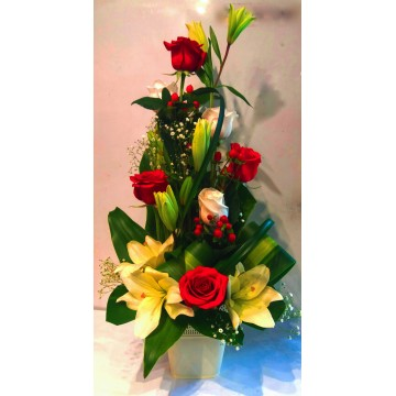 https://www.fleurisles.com/141-thickbox/perle.jpg