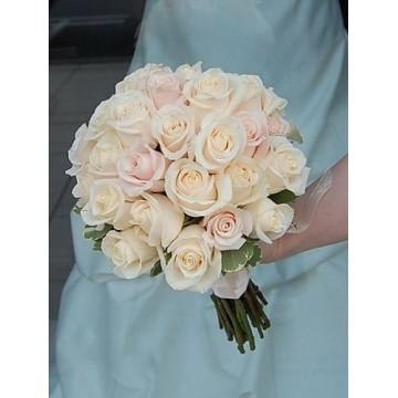 https://www.fleurisles.com/145-thickbox/bouquet-de-mariee.jpg