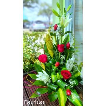 https://www.fleurisles.com/186-thickbox/caprice.jpg