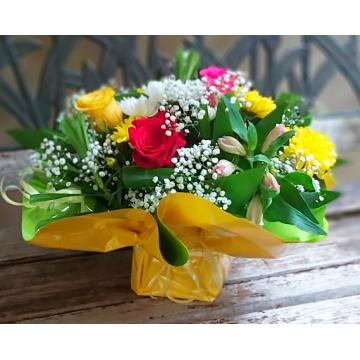 https://www.fleurisles.com/188-thickbox/sun-day.jpg