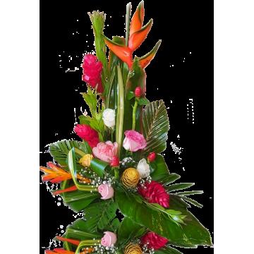 https://www.fleurisles.com/189-thickbox/maman-cherie.jpg