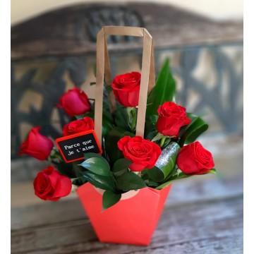 https://www.fleurisles.com/190-thickbox/valentine.jpg