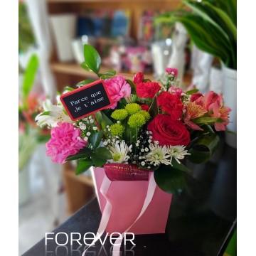https://www.fleurisles.com/191-thickbox/forever.jpg