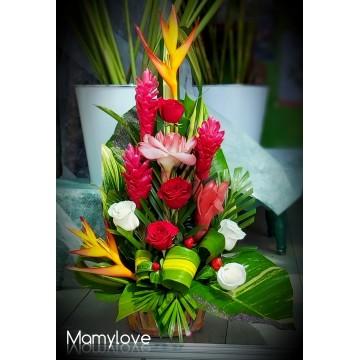 https://www.fleurisles.com/192-thickbox/mamylove.jpg
