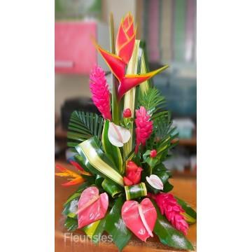 https://www.fleurisles.com/193-thickbox/poesie-creole.jpg