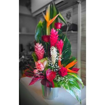 https://www.fleurisles.com/194-thickbox/mamie-chou.jpg