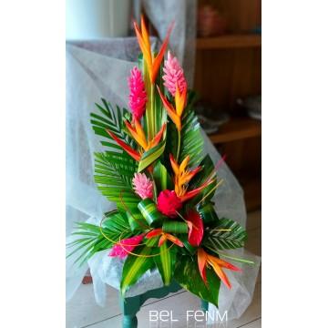 https://www.fleurisles.com/198-thickbox/bel-fenm.jpg