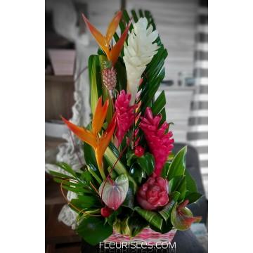 https://www.fleurisles.com/199-thickbox/grace.jpg