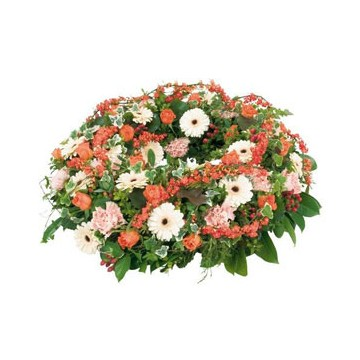https://www.fleurisles.com/204-thickbox/coussin.jpg