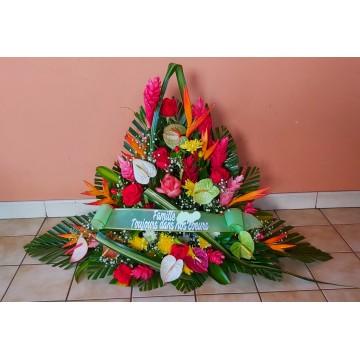 https://www.fleurisles.com/206-thickbox/gerbe-tropicale.jpg