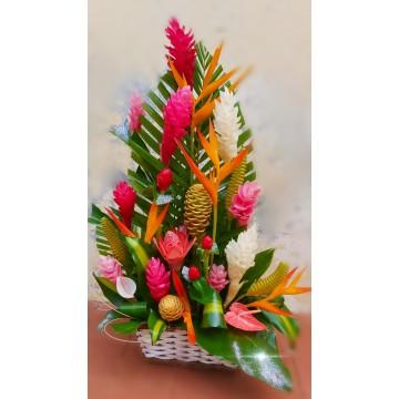 https://www.fleurisles.com/208-thickbox/beaute.jpg