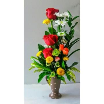 https://www.fleurisles.com/25-thickbox/caprice.jpg