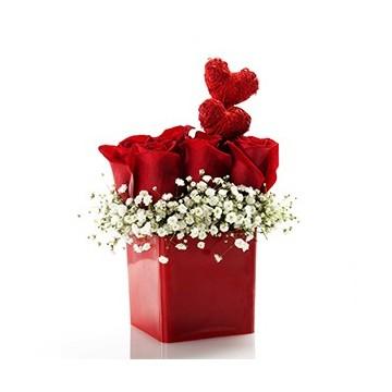 https://www.fleurisles.com/33-thickbox/amour-cache.jpg
