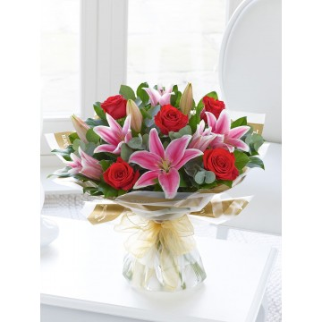 https://www.fleurisles.com/34-thickbox/sensuelle.jpg