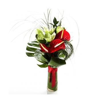 https://www.fleurisles.com/37-thickbox/sensuelle.jpg