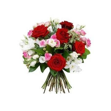 https://www.fleurisles.com/46-thickbox/idylle.jpg