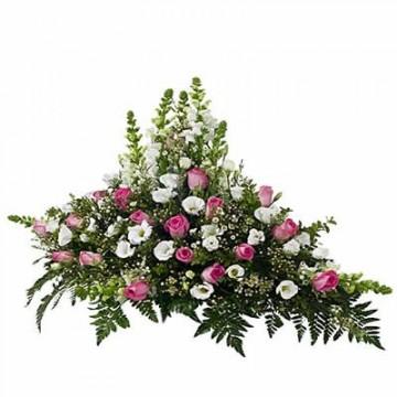 https://www.fleurisles.com/54-thickbox/gerbe-classique.jpg