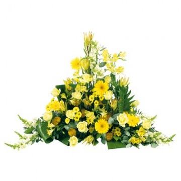 https://www.fleurisles.com/55-thickbox/gerbe-classique.jpg
