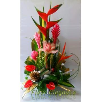 https://www.fleurisles.com/58-thickbox/idylle.jpg