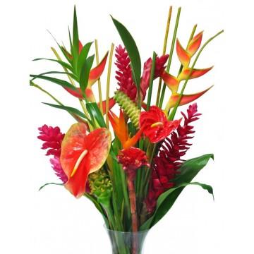 https://www.fleurisles.com/60-thickbox/idylle.jpg