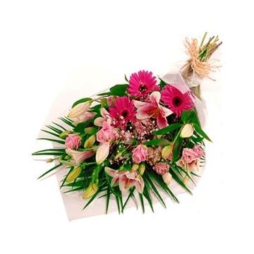https://www.fleurisles.com/99-thickbox/idylle.jpg