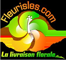 8fd9ab90ce7 Fleuriste Martinique - FLEURISLES.COM