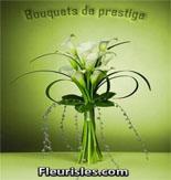 Votre fleuriste de prestige