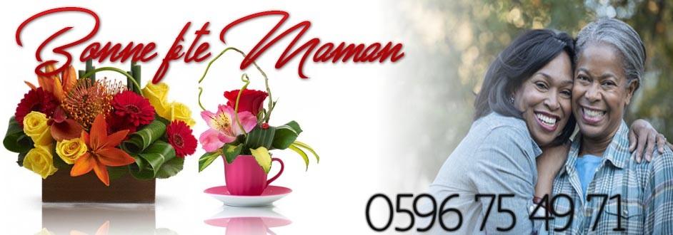 Faites Plaisir à votre Maman